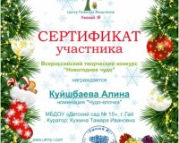 sertifikat-kujshbaeva