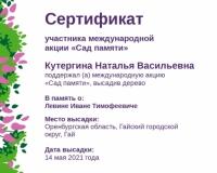 sertifikat-v-pamjat-o-levine-ivane-timofeeviche_page-0001-1