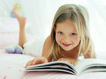 learning-to-read1
