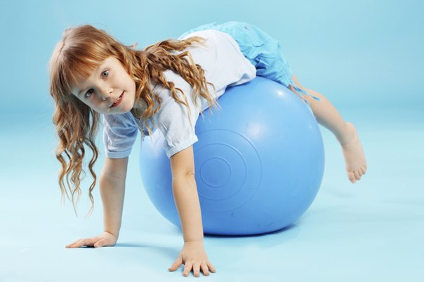 fitball_child1