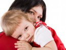 Первые дни в детском саду: как наладить жизнь ребенка