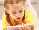 Как научить ребенка читать? Буквы подождут!