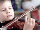 Как развить таланты ребёнка