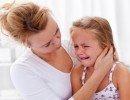 Ребенок боится спать один: 8 способов побороть ночные страхи