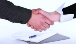 Kollektivniy-dogovor-OOO-Obrazec
