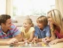 12 игр для детей от 3 до 7 лет
