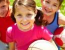 Здоровье и развитие ребенка: физическая активность