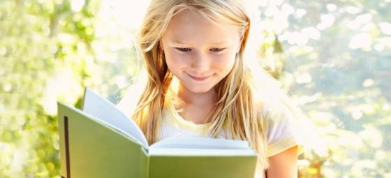 Стихи о школе, учителях и школьных принадлежностях