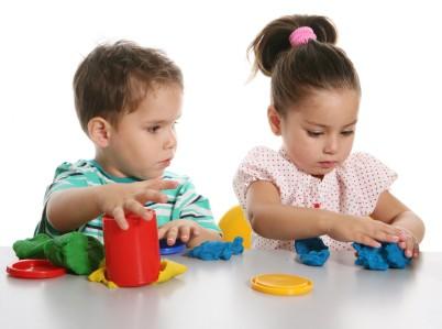 Средства обучения и воспитания
