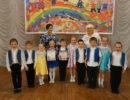 В МБДОУ «Детский сад № 15» зажглись новые звёзды!