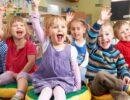 17 приемов, чтобы научить детей принимать решения на разных этапах занятия